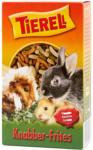 BILLA Tierell Knabber-Frites
