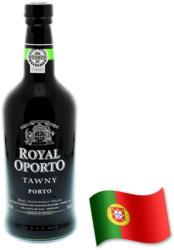 Royal Oporto Tawny Port