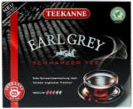 BILLA Teekanne Earl Grey