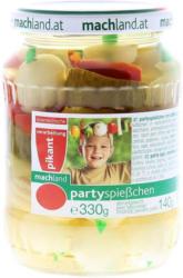 Machland Party-Spießchen
