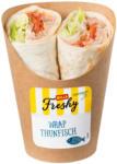 BILLA BILLA Freshy Wrap Thunfisch