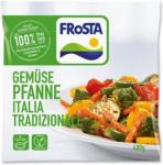 BILLA Frosta Gemüse Pfanne Italia Tradizionale