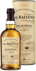 Balvenie 12yo Double Wood Single Malt Scotch Whisky