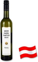 Weinmanufaktur Krems Riesling
