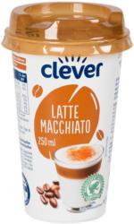 Clever Eiscafé Latte Macchiato