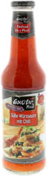 Exotic Food Süße Würzsauce mit Chili