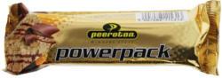 Peeroton Powerpack Haferflockenriegel Chocolate Split