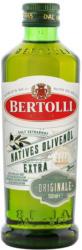 Bertolli Originale Olivenöl Extra Vergine