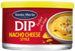 BILLA Santa Maria Cheese Dip