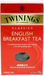 BILLA Twinings English Breakfast