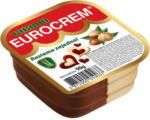 BILLA Eurocreme Milch-Haselnuss Brotaufstrich