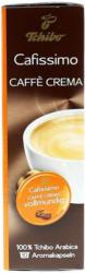 Tchibo Cafe Cafissimo Caffe Crema Vollmundig