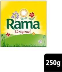 Rama Würfel