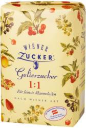 Wiener Zucker Gelierzucker