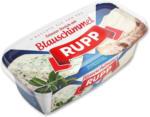 BILLA Rupp Feinster Streich mit Blauschimmel