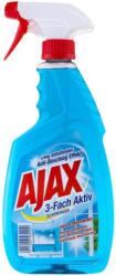 Ajax Glasrein Pumpe 3fach aktiv