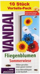Vandal Fensterfliegenfalle Sommerwiese