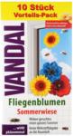 BILLA Vandal Fensterfliegenfalle Sommerwiese