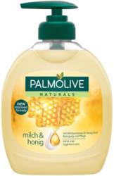 Palmolive Flüssigseife Milch-Honig