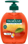 BILLA Palmolive Flüssigseife Hygiene