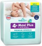 BILLA Babywell Premium-Windeln Maxi Plus Gr. 4+