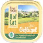 BILLA BIO Hof Cat Geflügel