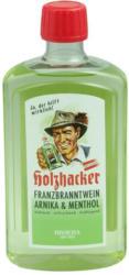 Holzhacker Franzbranntwein