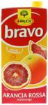 BILLA Rauch Bravo Blutorange