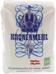 BILLA Herzig Kronenmehl T 480