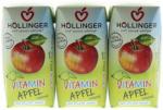 BILLA Höllinger Steirischer Apfel Direkt Gepresst