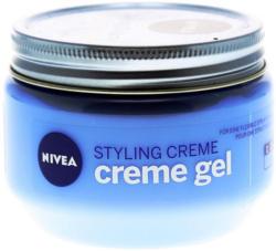 Nivea Styling Cremegel