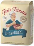 BILLA Fini's Feinstes Dinkelmehl