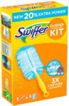 BILLA Swiffer Staubmagnet Original-Kit