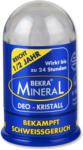 BILLA Bekra Mineral Deo Kristall