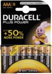 BILLA Duracell Plus Micro AAA