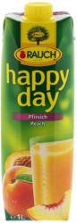 Rauch Happy Day Pfirsich