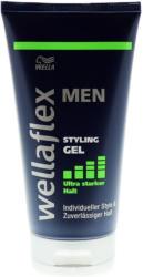 Wella Wellaflex For Men Styling Gel Ultra Stark