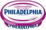 BILLA Philadelphia Laktosefrei