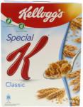 BILLA Kellogg's Special K