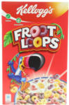BILLA Kellogg's Froot Loops