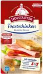 BILLA Hofstädter Toastschinken