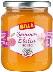 BILLA Sommerblütenhonig
