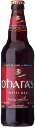 O Hara's Irish Red Ale