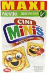BILLA Nestlé Cini Minis Maxi-Pack