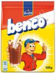 BILLA Bensdorp Benco Plus Instant