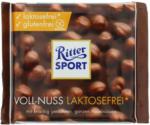 BILLA Ritter Sport Voll-Nuss Laktosefrei