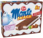 BILLA Zott Monte Snack
