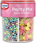 BILLA Dr. Oetker Streudekor Party Mix
