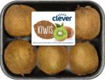 BILLA Clever Kiwi Tasse aus Italien
