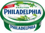 BILLA Philadelphia Kräuter